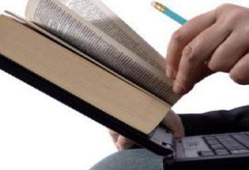 Como abrir arquivos para leitura fb2