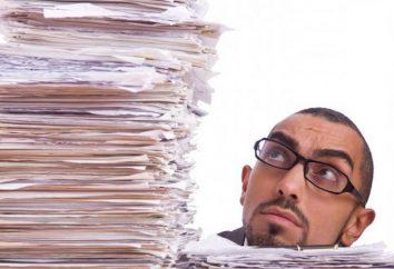Le nombre de la masse salariale: quel est-il et comment savez-vous d'elle?