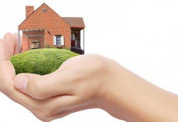 hypothèque sociale à Kazan. hypothèque sociale pour les jeunes familles