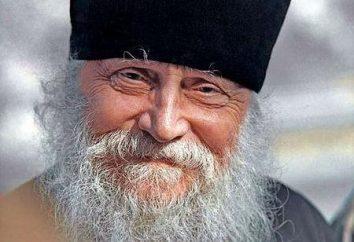 Biskup Rodzyanko Wasilij: życie, kazania, książki, biografia i ciekawostki