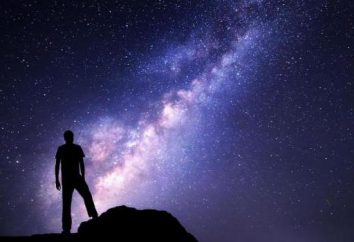 Quel est l'âge de l'univers et comment calculer son âge?