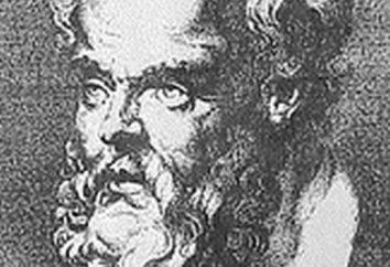 """""""L'apologie de Socrate"""" est l'acquittement de l'enseignant, enregistré par un élève enthousiaste"""