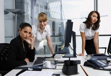 10 Gewohnheiten, die beseitigen müssen, dass Sie kommunizieren möchten