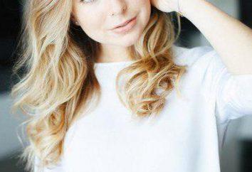 Alexis (piosenkarka): biografia, praca i rodzina