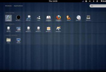 FreeBSD 10: instalación y la configuración