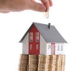 Dedykacja do domu dokumenty, koszt opcji i dając dom