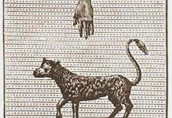 Herb Psków: historia i opis