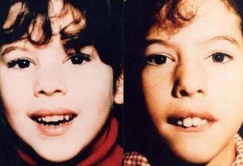 Adenoid typem osoby: opis, zdjęcia, powodów. Można naprawić gruczołowo twarzy dziecka?