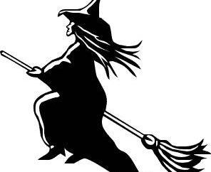 Interprétation des rêves: rêver de ce que une sorcière