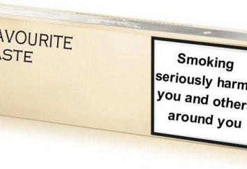 Nous considérons le nombre de paquets de cigarettes dans le bloc