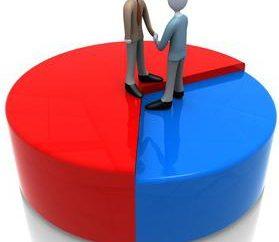 Subsidiarias y afiliadas: Características. Gestión de las filiales y afiliadas
