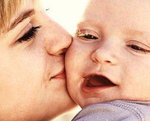 Baciare in un sogno? Questo è quello che dice il sogno: baciare è male!