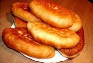 Composition, recettes et teneur calorique de patates aux pommes de terre
