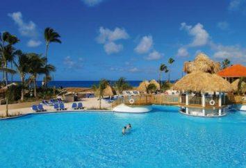 Hôtels à Punta Cana (République Dominicaine): vacances pour tous les goûts