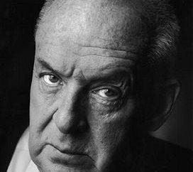 Les meilleures œuvres de Nabokov