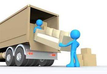 Cómo mover un sitio a otro alojamiento bajo la administración de CMS Joomla.