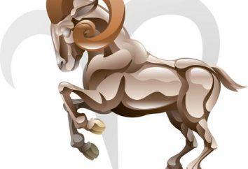Horoscope de Tamara Globa pour 2014: Ce qui nous attend