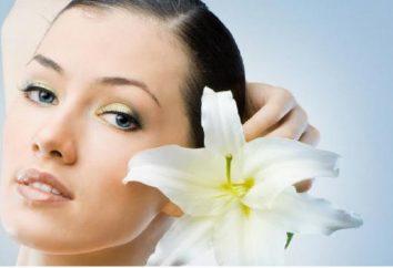Saúde e beleza clínica Podolsk