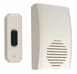 Cordless chama – um sistema eficiente de fornecimento e receber o sinal