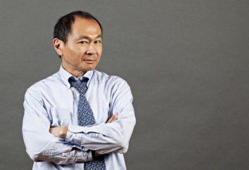 Francis Fukuyama: biographie, recherche et activités scientifiques