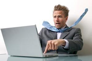 """""""Abra el correo,"""" ¿Qué es este virus y cómo eliminarlo"""