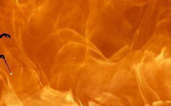 Come diventare un fuoco fata a casa – una guida
