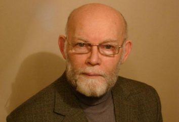 Andrew Verbitsky – rosyjski pisarz, pedagog, autor unikatowych metod nauczania