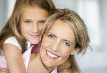Dobra mama – co to znaczy? Jak stać się dobrą mamą?