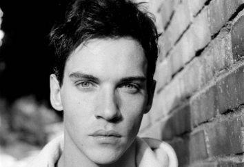 Jonathan Reese Myers: Una Breve Biografía de un Actor
