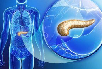 E 'possibile curare completamente la pancreatite? metodi efficaci e particolarmente trattamento