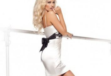 Adriana Sklenarikova – supermodelka i aktorka, fotografia i filmografia
