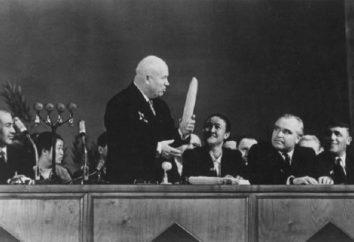 La riforma monetaria nel 1961 in URSS: i lati positivi e negativi