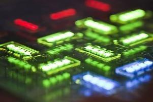 Wysokiej mocy LED: perspektywy aplikacji i głównych zalet