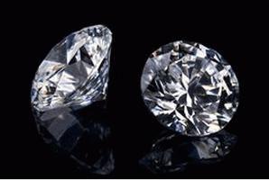 Jego Królewska Mość: Właściwości Kamienia, Zasady Noszenia i inne przydatne informacje