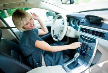 Najlepsze radio w samochodzie: recenzje