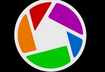 Cómo utilizar Picasa? ¿Qué es este programa