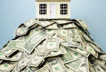 Was ist ein Haushalt? Die Funktionen des Haushaltes. Haushaltsführung