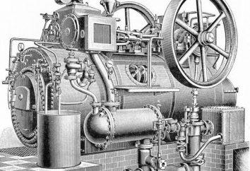 Gottlieb Daimler i jego osiągnięcia