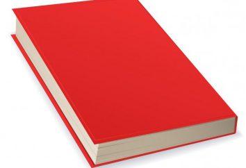 """Warum Buch ein großes Wunder genannt? Buch als Mittel gegen """"einen Clip Denken."""""""