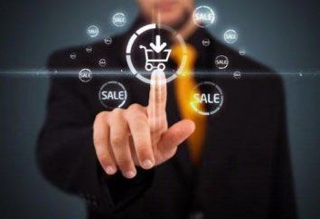 Como verificar a loja online de autenticidade: Aprender a verificar sites