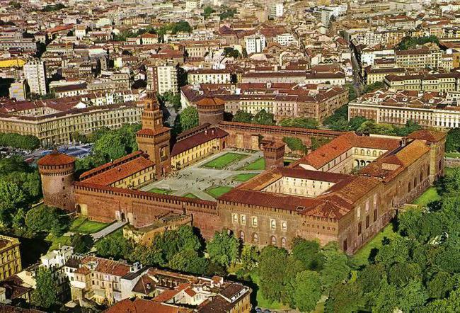 Os Sforza Cdd346fe70600ea8