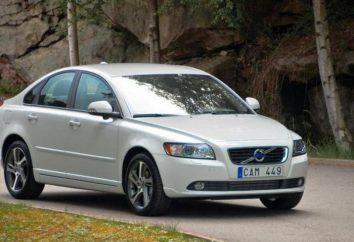 « Volvo C40 »: les avantages et les inconvénients, critiques