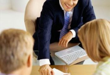 La garanzia sul prestito: responsabilità – come evitarlo? raccomandazioni fatte