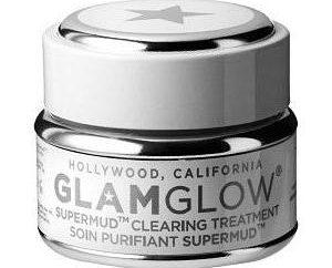 Glamglow – twarzy czyszczenia maski. Opis, cechy aplikacji i opinie klientów