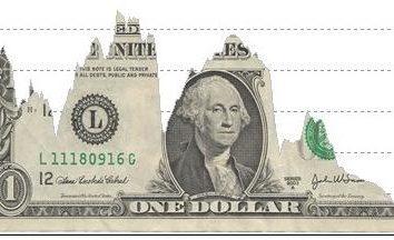 Jaki jest USD? jednostka konwencjonalna – to …