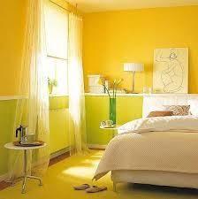 La combinazione di colori nella progettazione. Colori caldi o freddi?