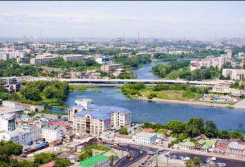 Kiedy Dzień Miasto w Czelabińsku? Data, historia, cechy festiwalu