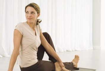 Quanti possono praticare sport dopo il parto? Consigli e trucchi