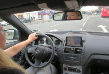 Jak zdać egzamin na prawo jazdy – przydatne porady praktyczne