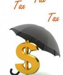 Inwestycja ulgi podatkowe – to …